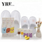YRF Body Mignon Naturel Enfants Gel Douche